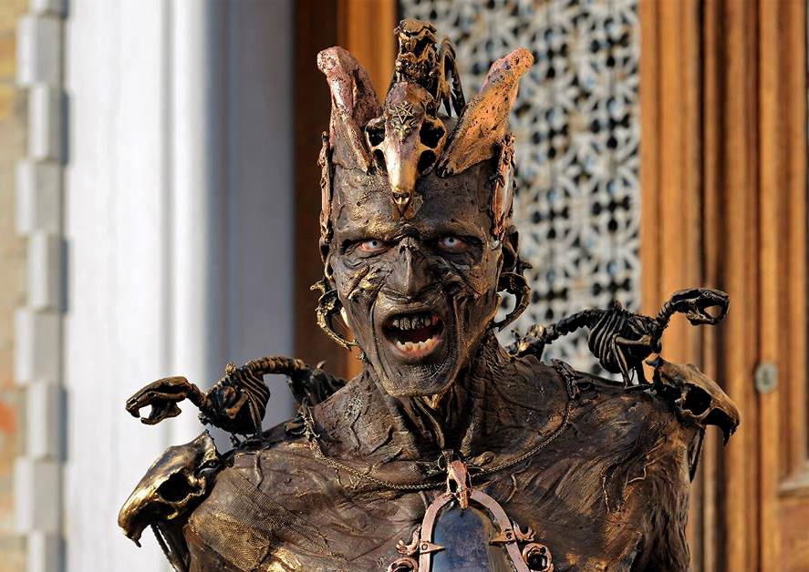 josef rarach - dead king II 22.jpg