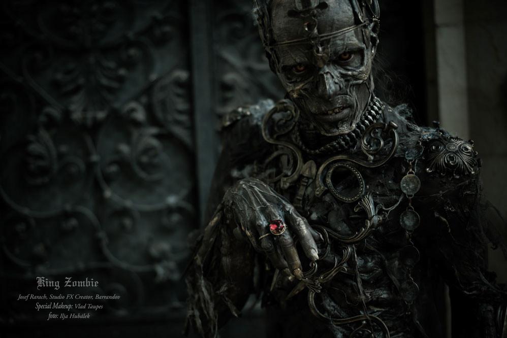 josef rarach - king zombie 4.jpg