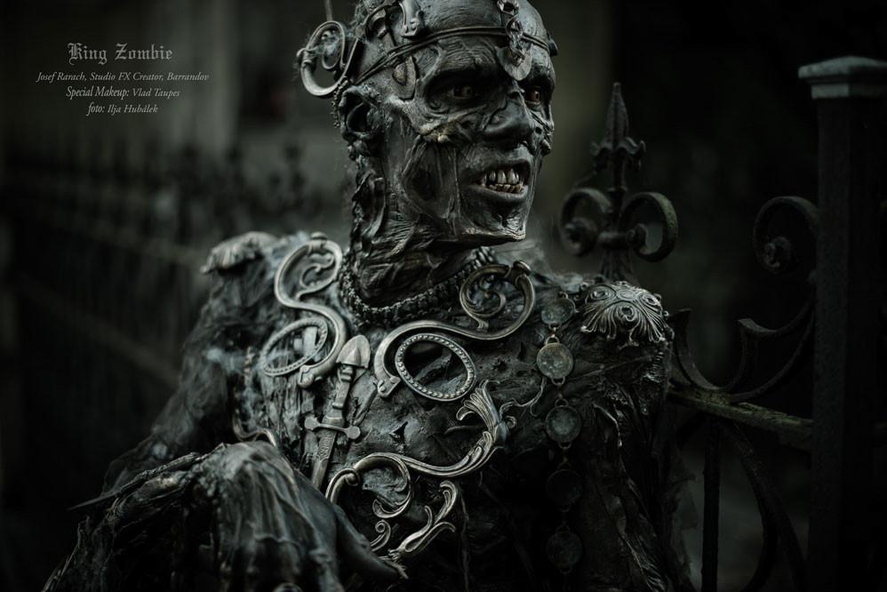 josef rarach - king zombie 3.jpg
