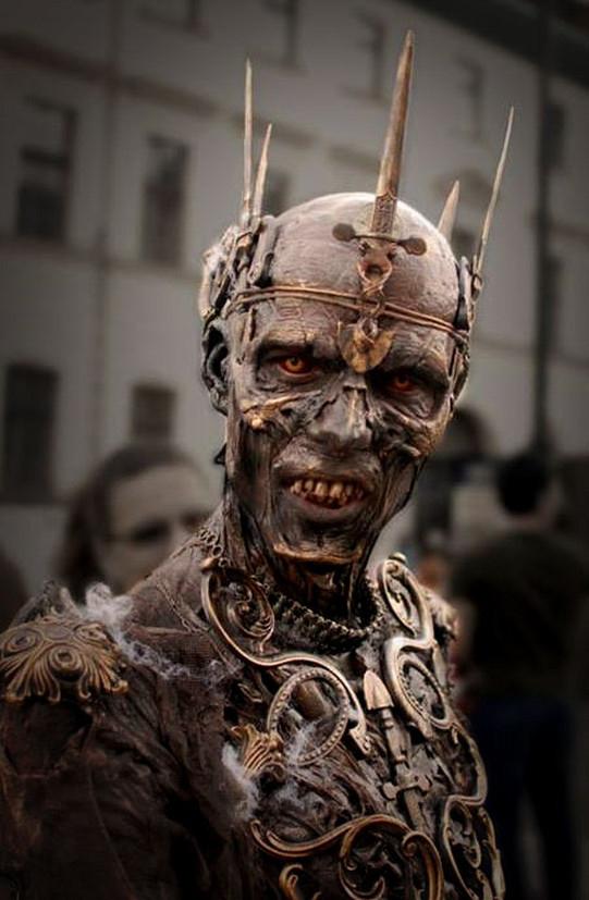 josef rarach - king zombie 10.jpg
