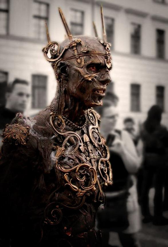 josef rarach - king zombie 9.jpg