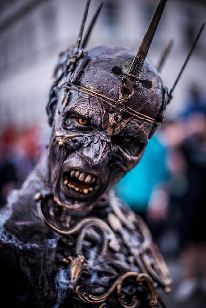 josef rarach - king zombie 11.jpg