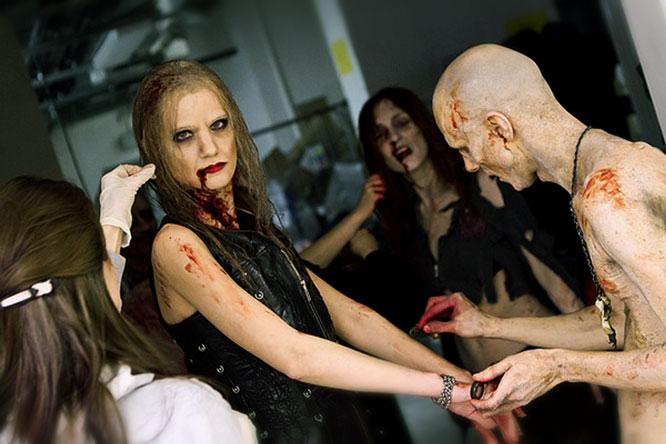 josef rarach - lordi (zombie) 1.jpg