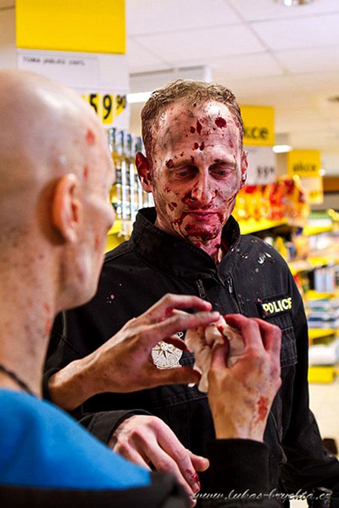 josef rarach - lordi (zombie) 2.jpg