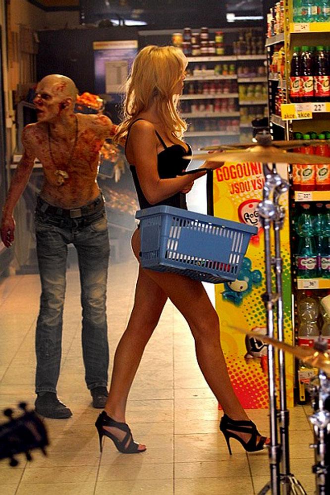 josef rarach - lordi (zombie) 6.jpg