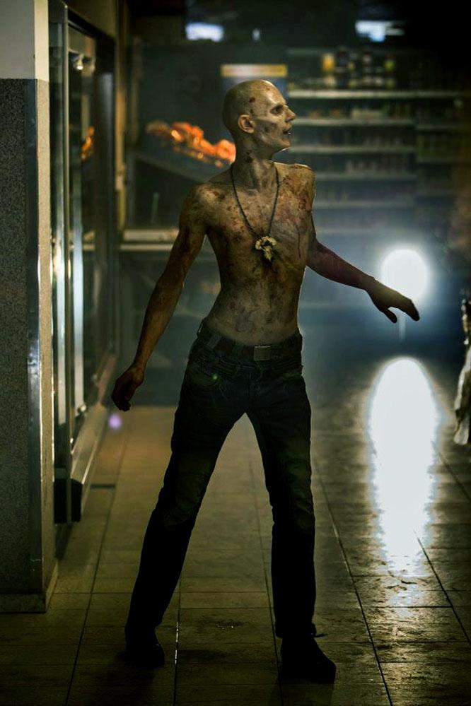 josef rarach - lordi (zombie) 7.jpg