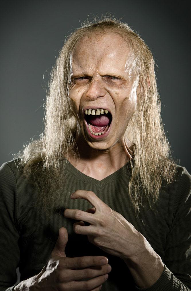 josef rarach - real zombie (i am virus) 4.jpg
