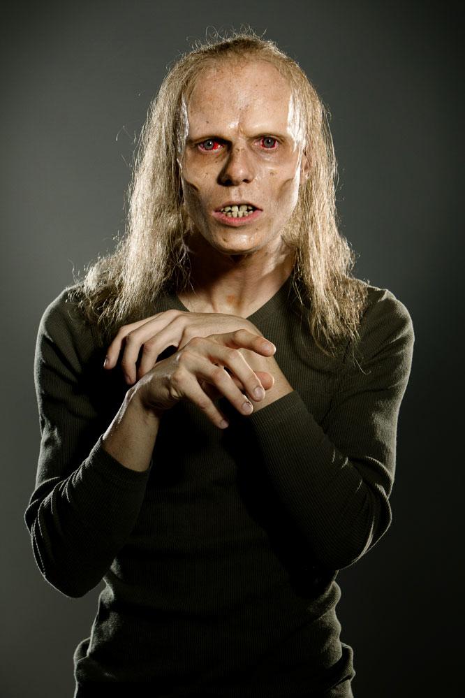 josef rarach - real zombie (i am virus) 5.jpg