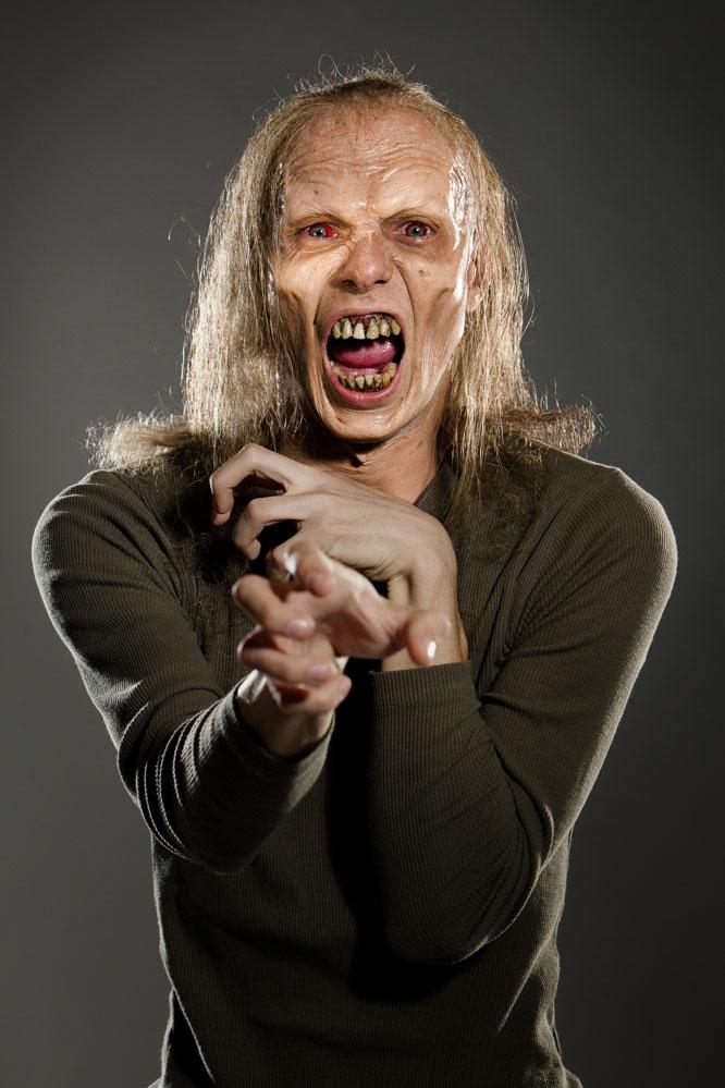 josef rarach - real zombie (i am virus) 7.jpg