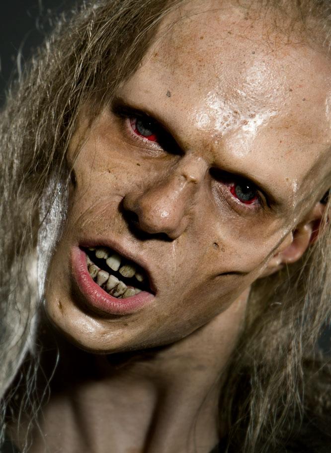 josef rarach - real zombie (i am virus) 9.jpg