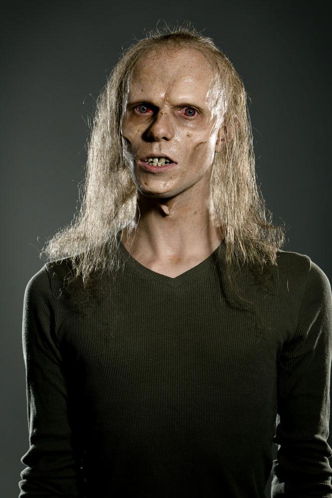 josef rarach - real zombie (i am virus) 8.jpg