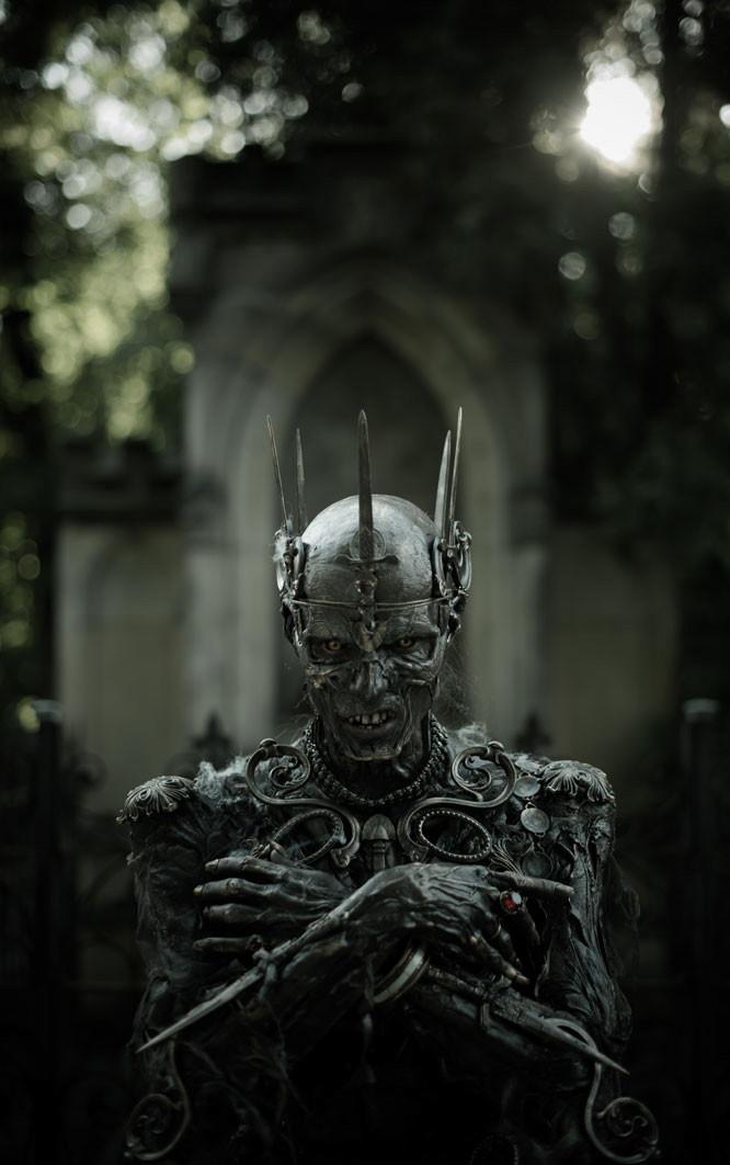 josef rarach - zombie 1.jpg