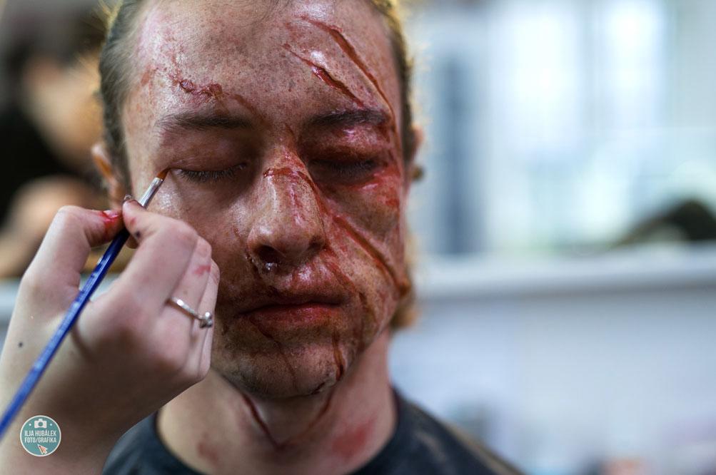 josef rarach - beaten face 2.jpg