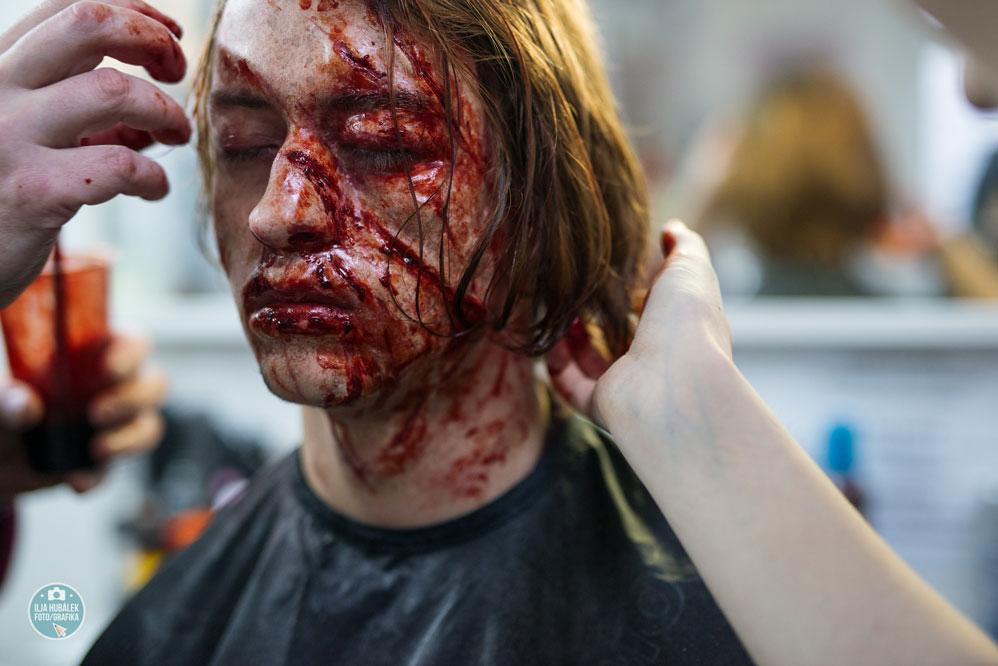 josef rarach - beaten face 3.jpg