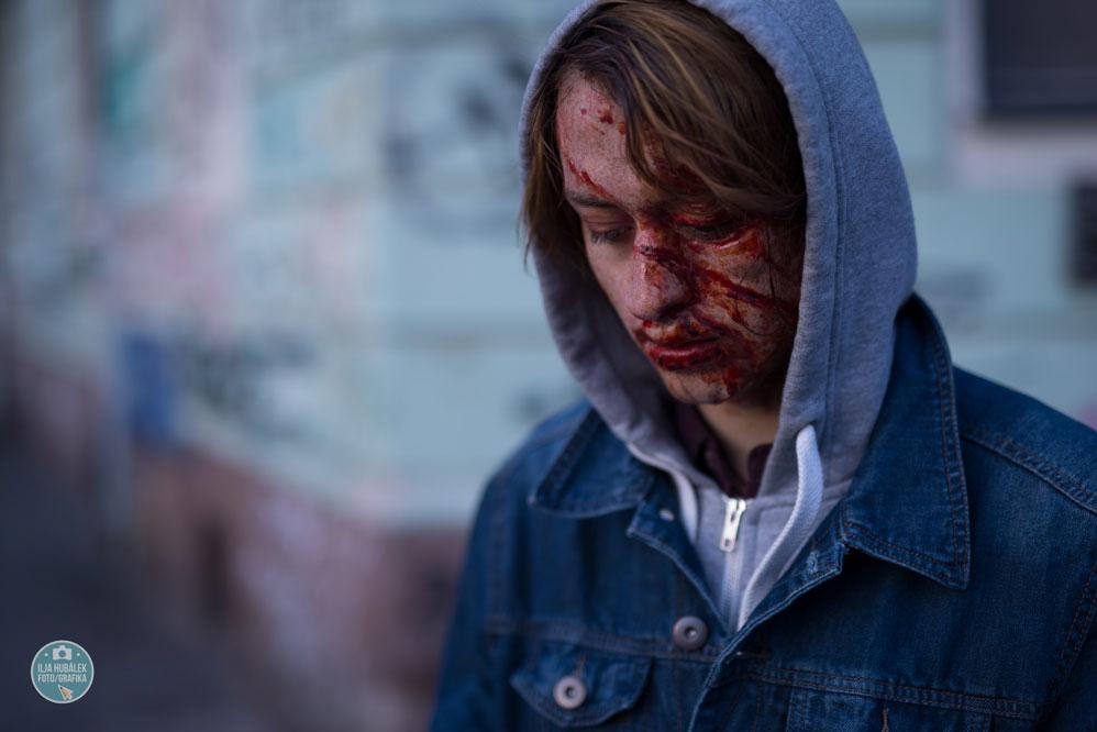 josef rarach - beaten face 6.jpg