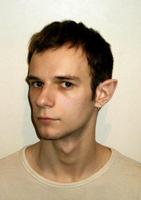 josef rarach - elf ears 1.jpg