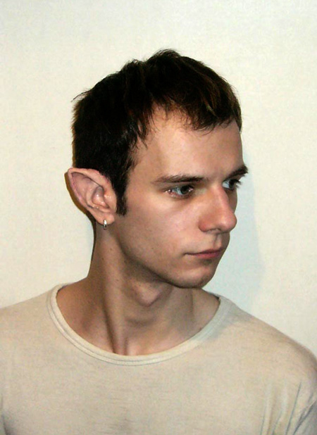 josef rarach - elf ears 2.jpg