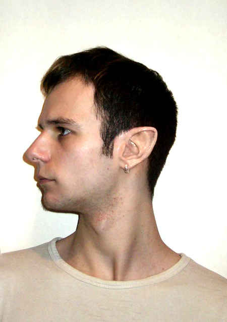 josef rarach - elf ears 4.jpg