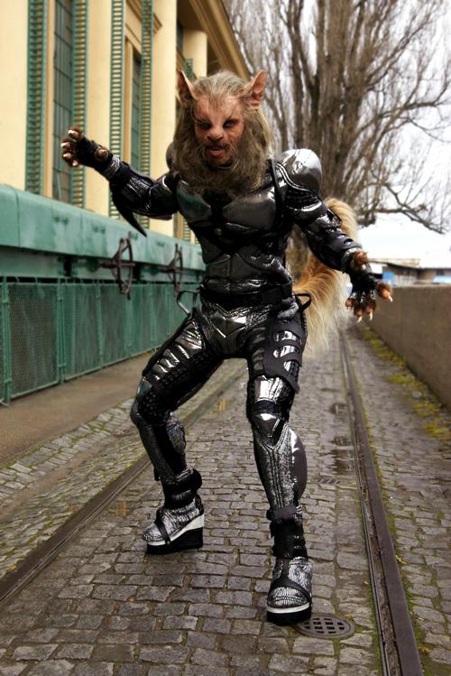 josef rarach - cybercat 3.jpg