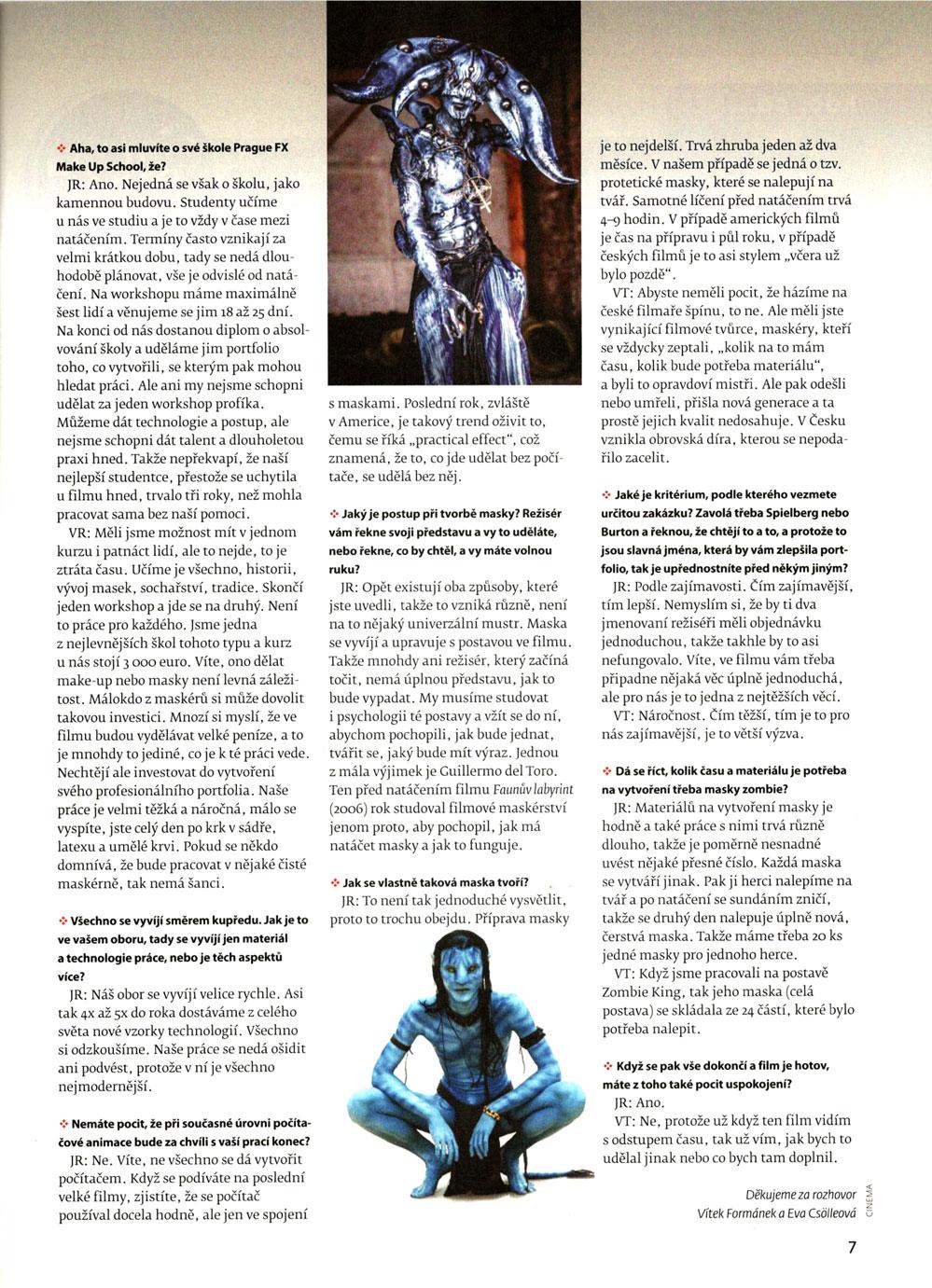 josef rarach - press 5.jpg