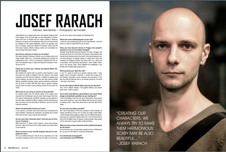 josef rarach - press 6.jpg