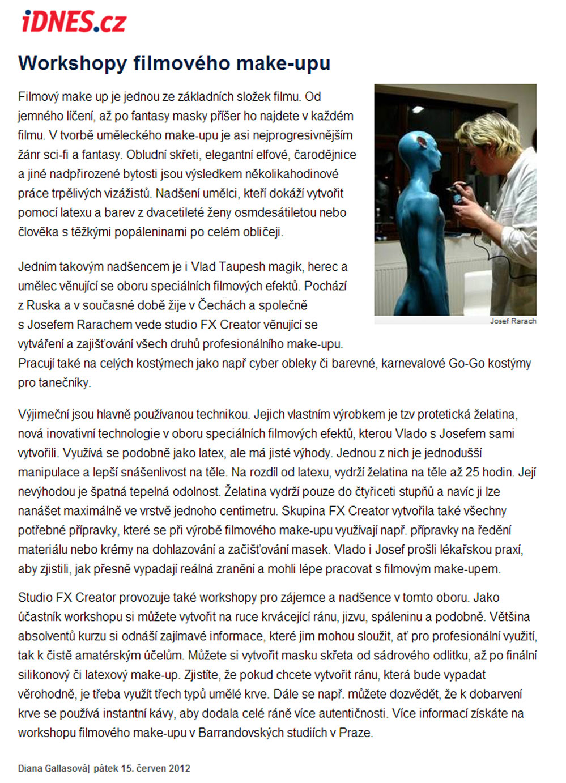 josef rarach - press 23.jpg