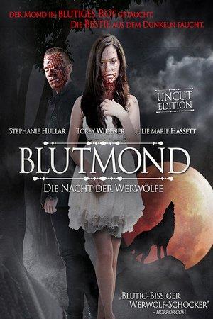 blood redd - blutmord - movie poster.jpg