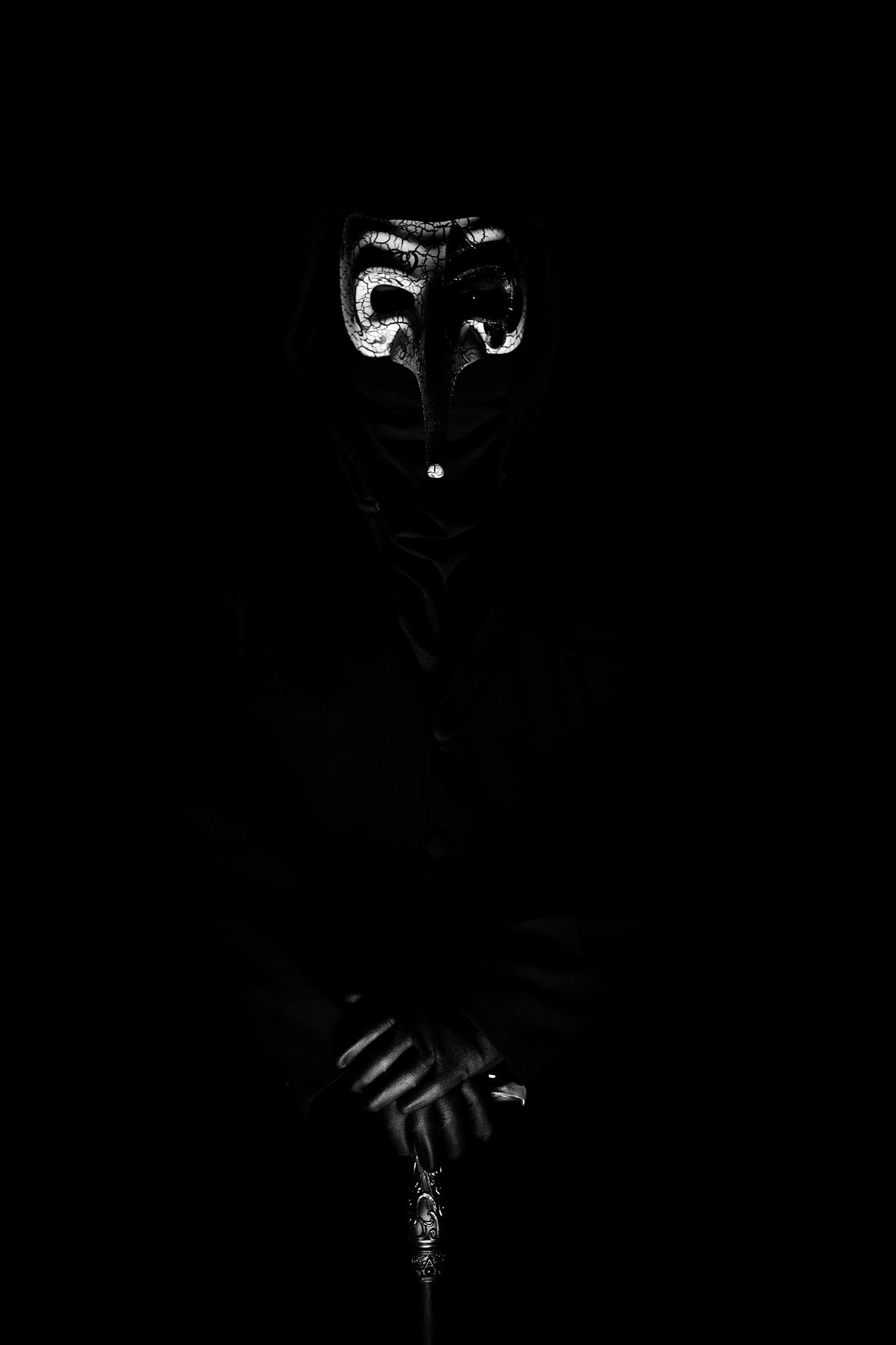 Black Death poster 2.jpg