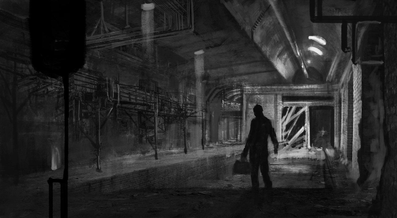 Bill Thompson - Environment Sketches - cREAtive Castle Studios 12.jpg