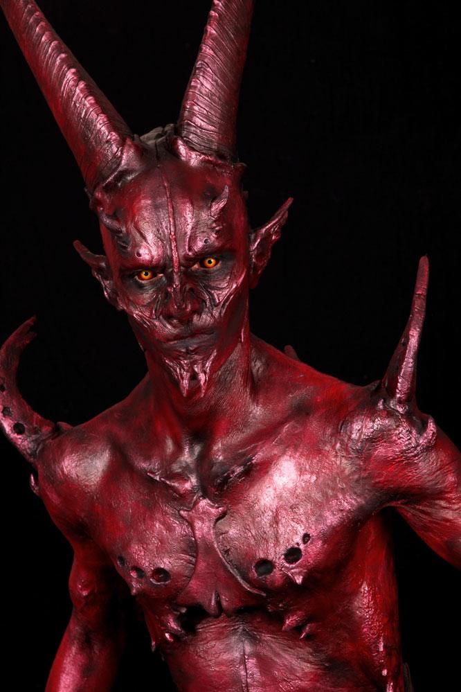 josef rarach - devil demon (astharot) 7.jpg