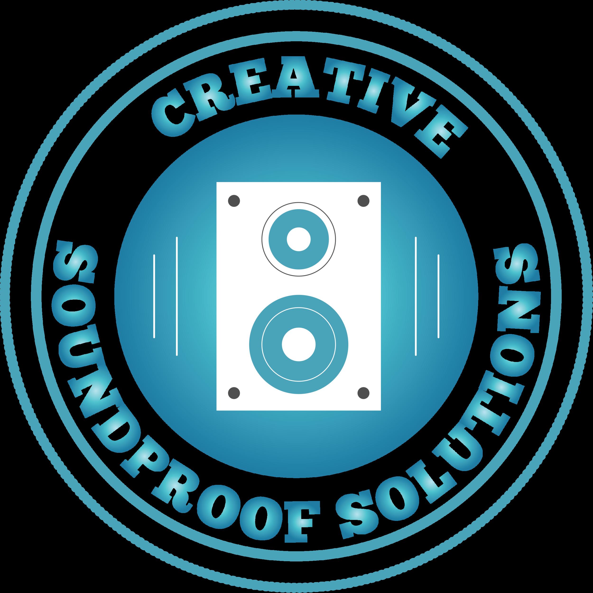 Urban Logo Designs by cREAtive Castle Studios