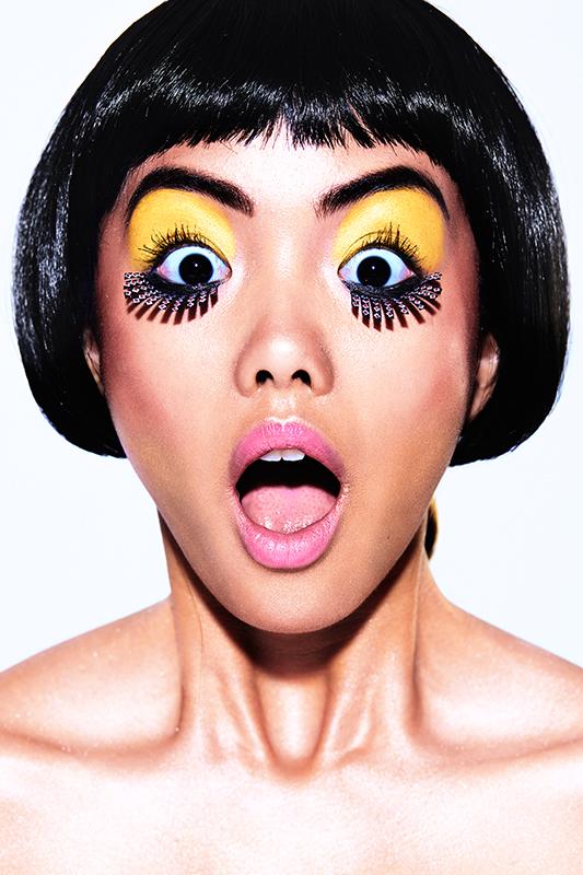 Justine makeup 2 FB.jpg