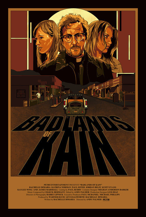 Badlands+Of+Kain+Official+Movie+Poster+-+Film+and+TV+-+Jonathan+B+Perez+-+cREAtive+Castle+Studios.jpg