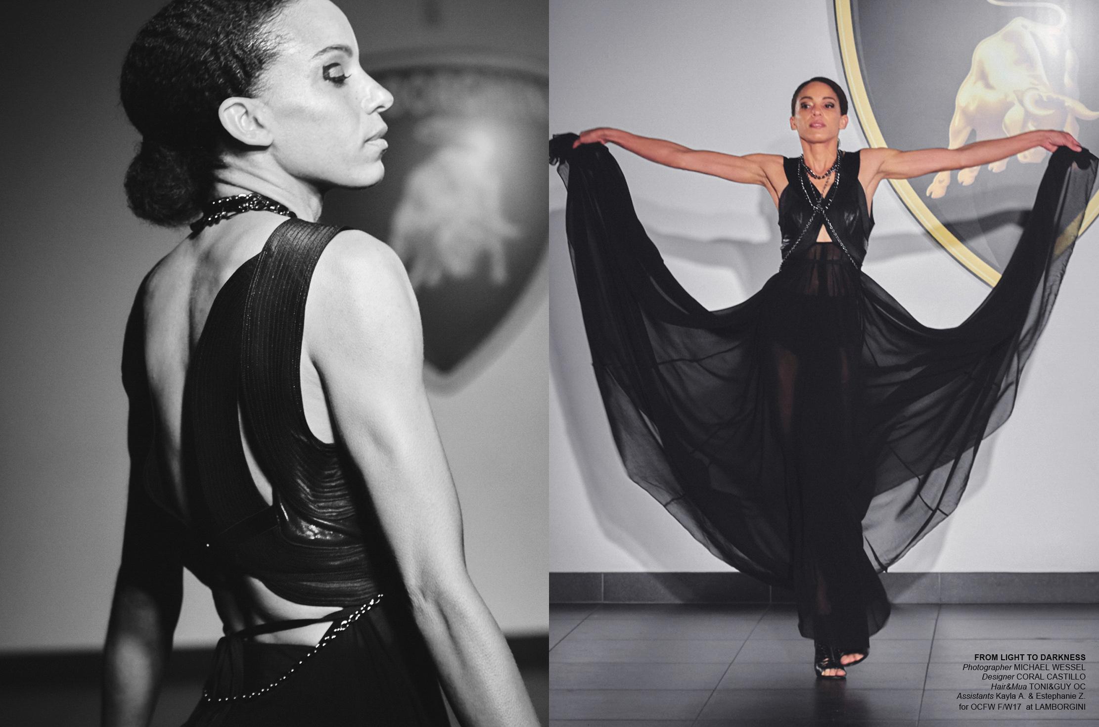 Coral Castillo - OC Fashion Week March 2017 - Photos by Michael Wessel & cREAtive Castle Studios (www.creativecastlestudios.com-Coral-Castillo and www.creativecastlestudios.com-michael-wessel) 1.jpg