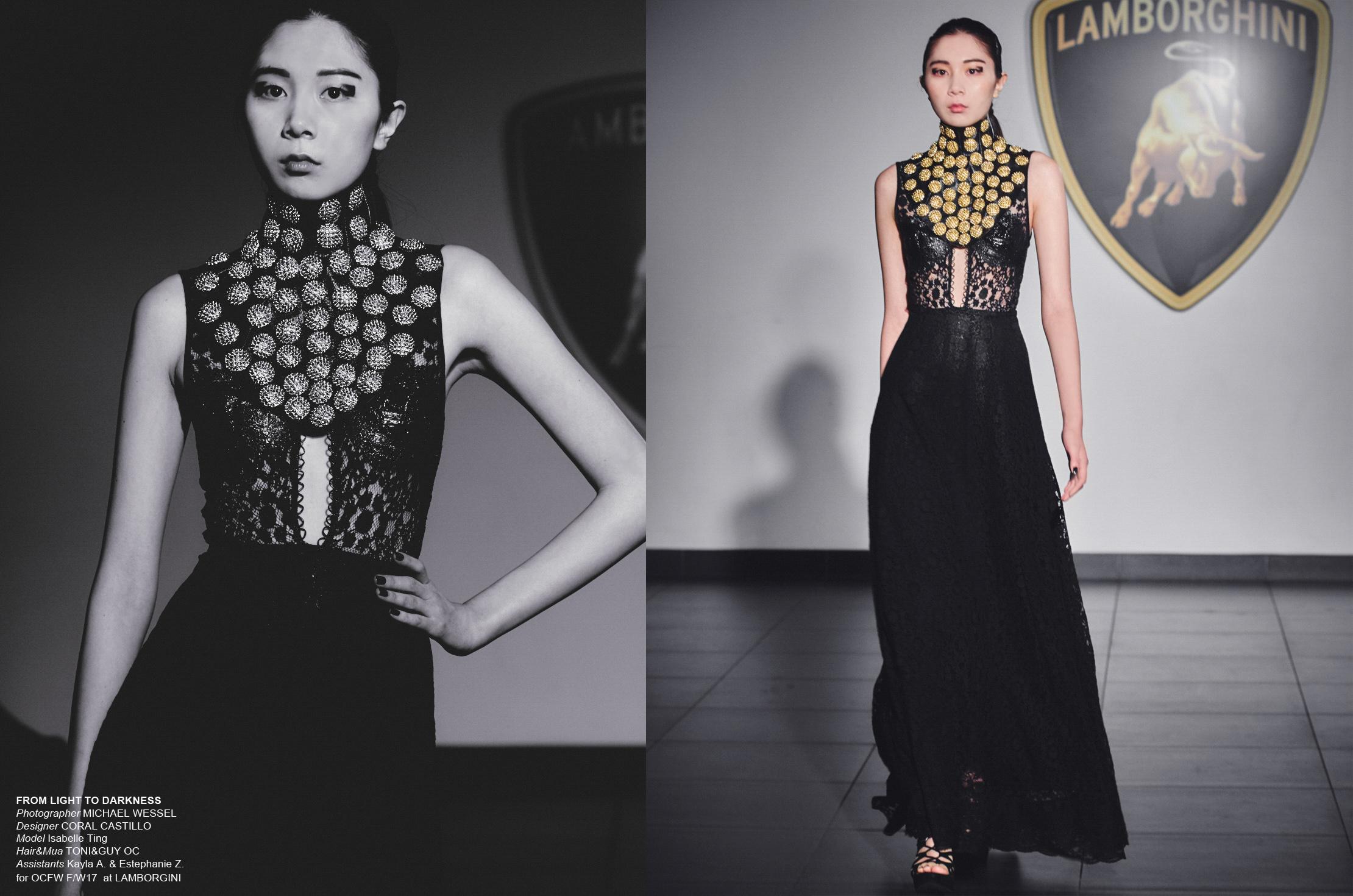 Coral Castillo - OC Fashion Week March 2017 - Photos by Michael Wessel & cREAtive Castle Studios (www.creativecastlestudios.com-Coral-Castillo and www.creativecastlestudios.com-michael-wessel)-2.jpg