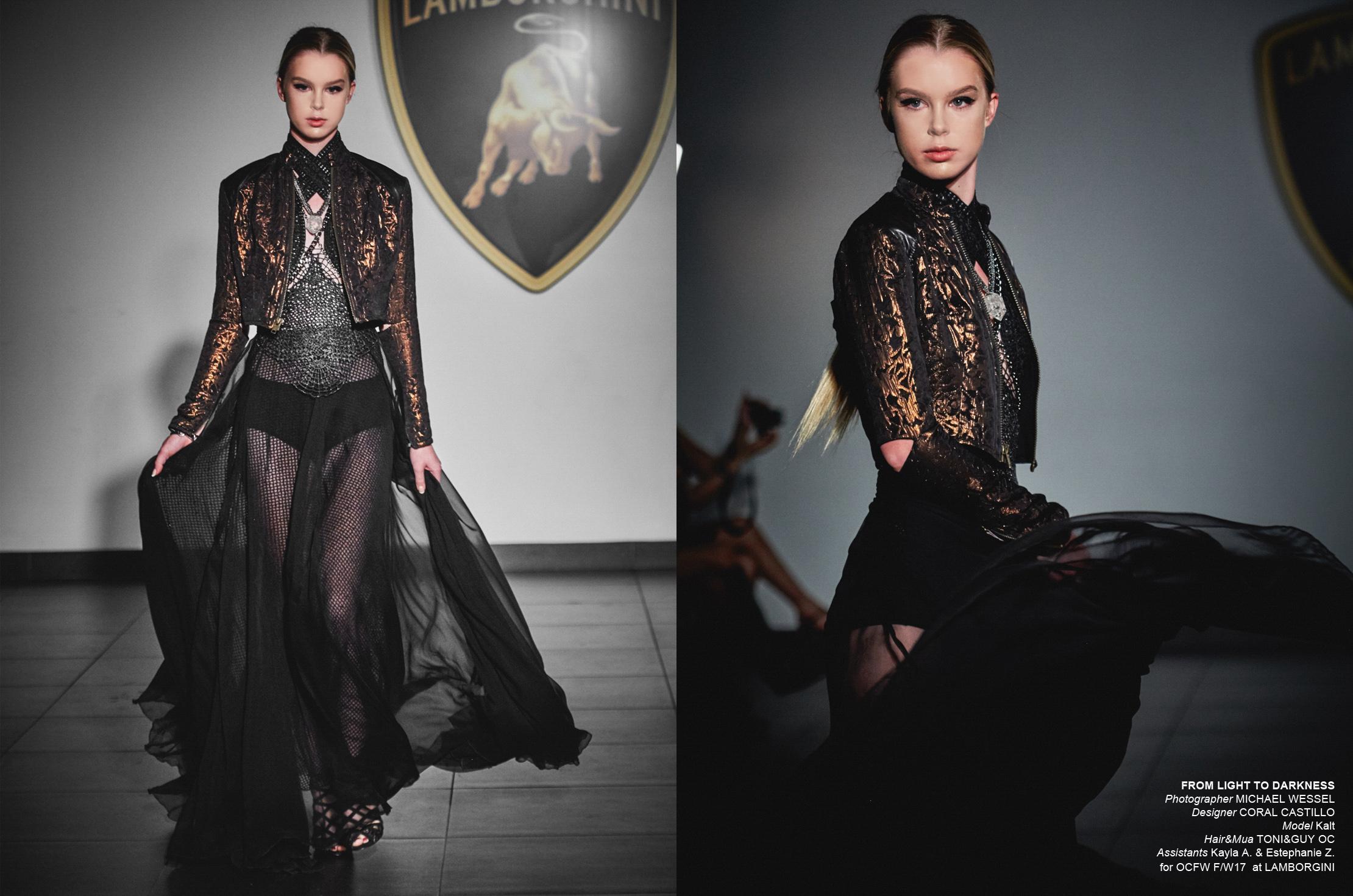 Coral Castillo - OC Fashion Week March 2017 - Photos by Michael Wessel & cREAtive Castle Studios (www.creativecastlestudios.com-Coral-Castillo and www.creativecastlestudios.com-michael-wessel)-4.jpg