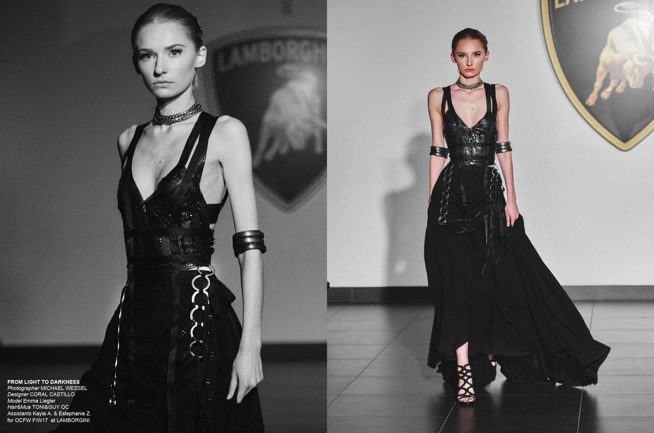 Coral Castillo - OC Fashion Week March 2017 - Photos by Michael Wessel & cREAtive Castle Studios (www.creativecastlestudios.com-Coral-Castillo and www.creativecastlestudios.com-michael-wessel)-5.jpg