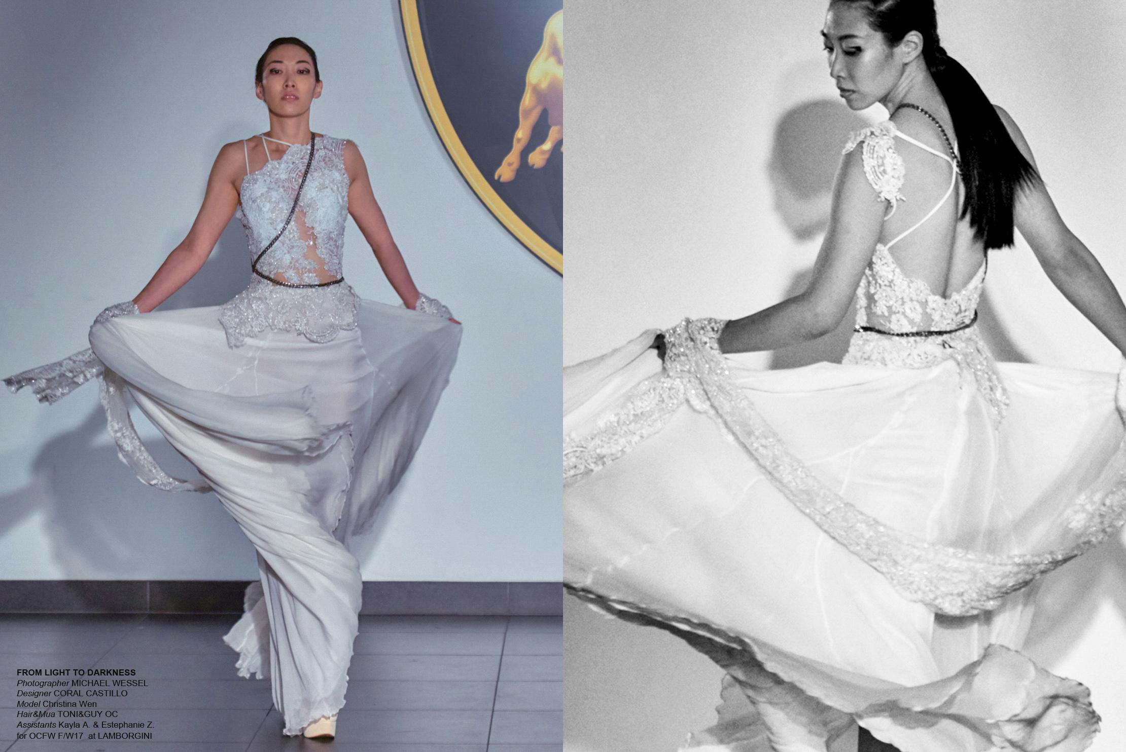 Coral Castillo - OC Fashion Week March 2017 - Photos by Michael Wessel & cREAtive Castle Studios (www.creativecastlestudios.com-Coral-Castillo and www.creativecastlestudios.com-michael-wessel)-11.jpg