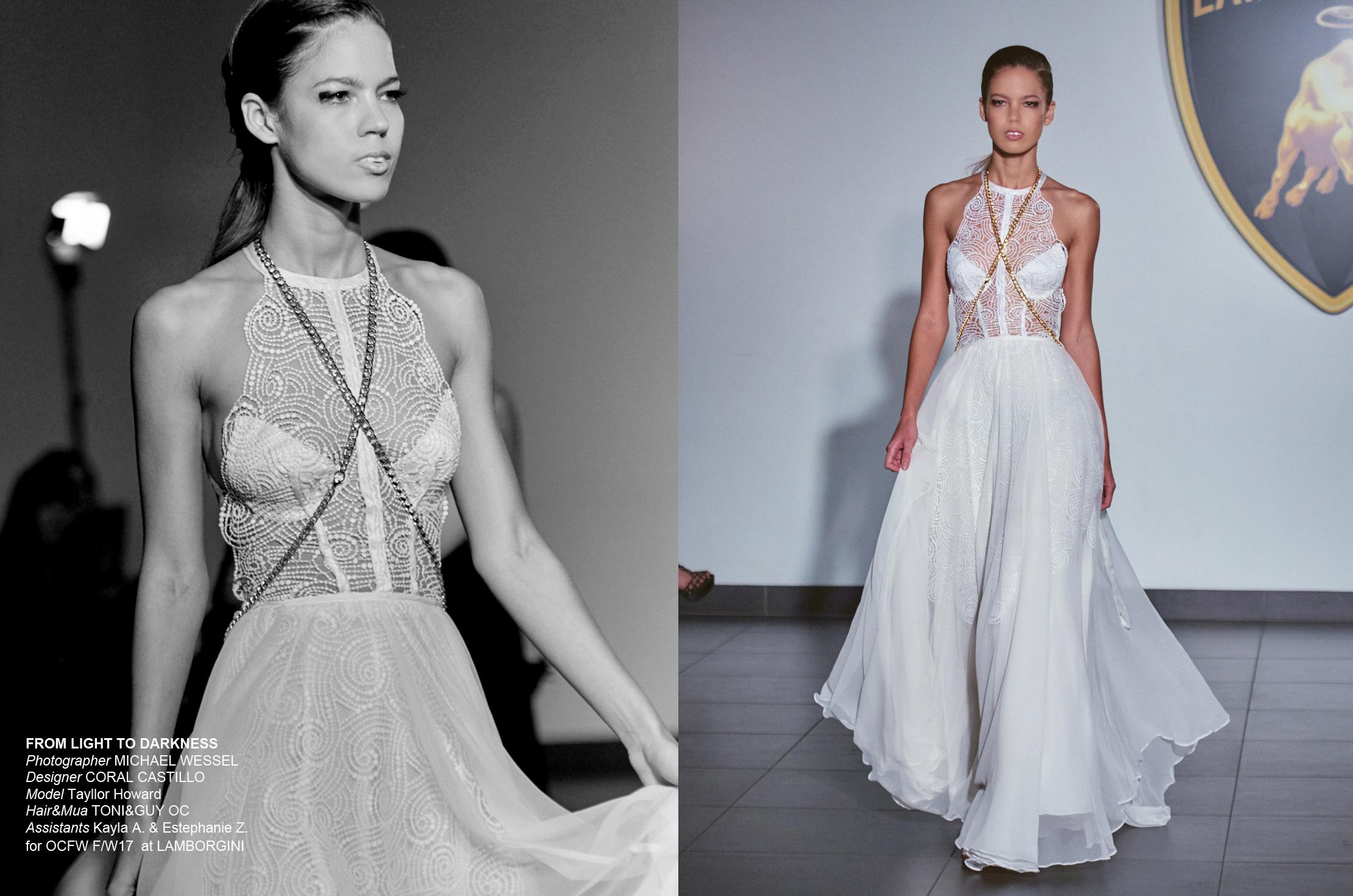 Coral Castillo - OC Fashion Week March 2017 - Photos by Michael Wessel & cREAtive Castle Studios (www.creativecastlestudios.com-Coral-Castillo and www.creativecastlestudios.com-michael-wessel)-13.jpg