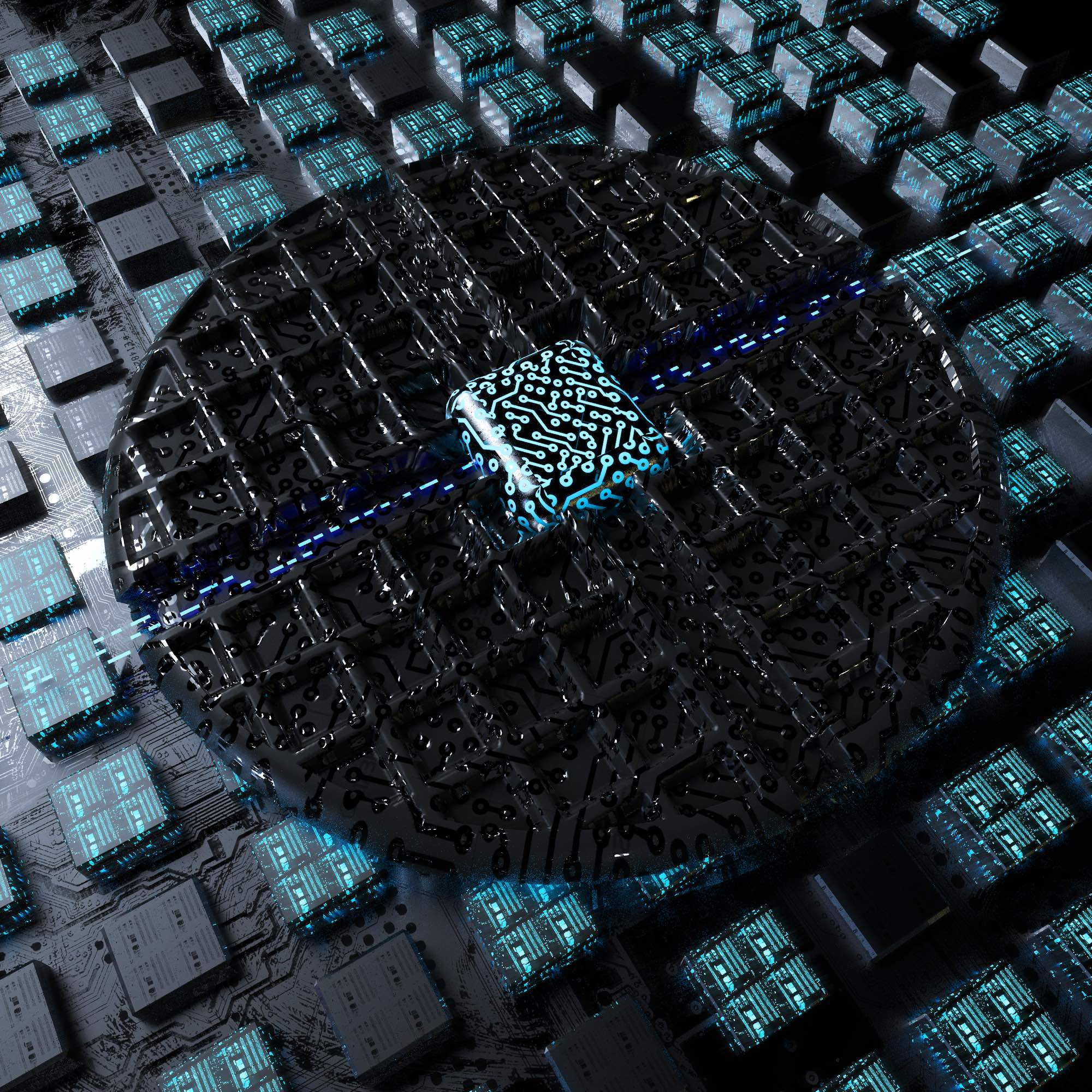 Pixels 163 A copy.jpg