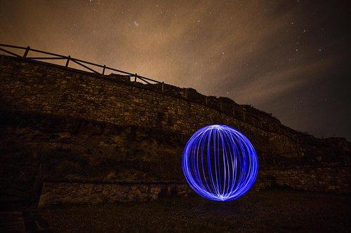 Fotografia+nocturna+copia.jpg