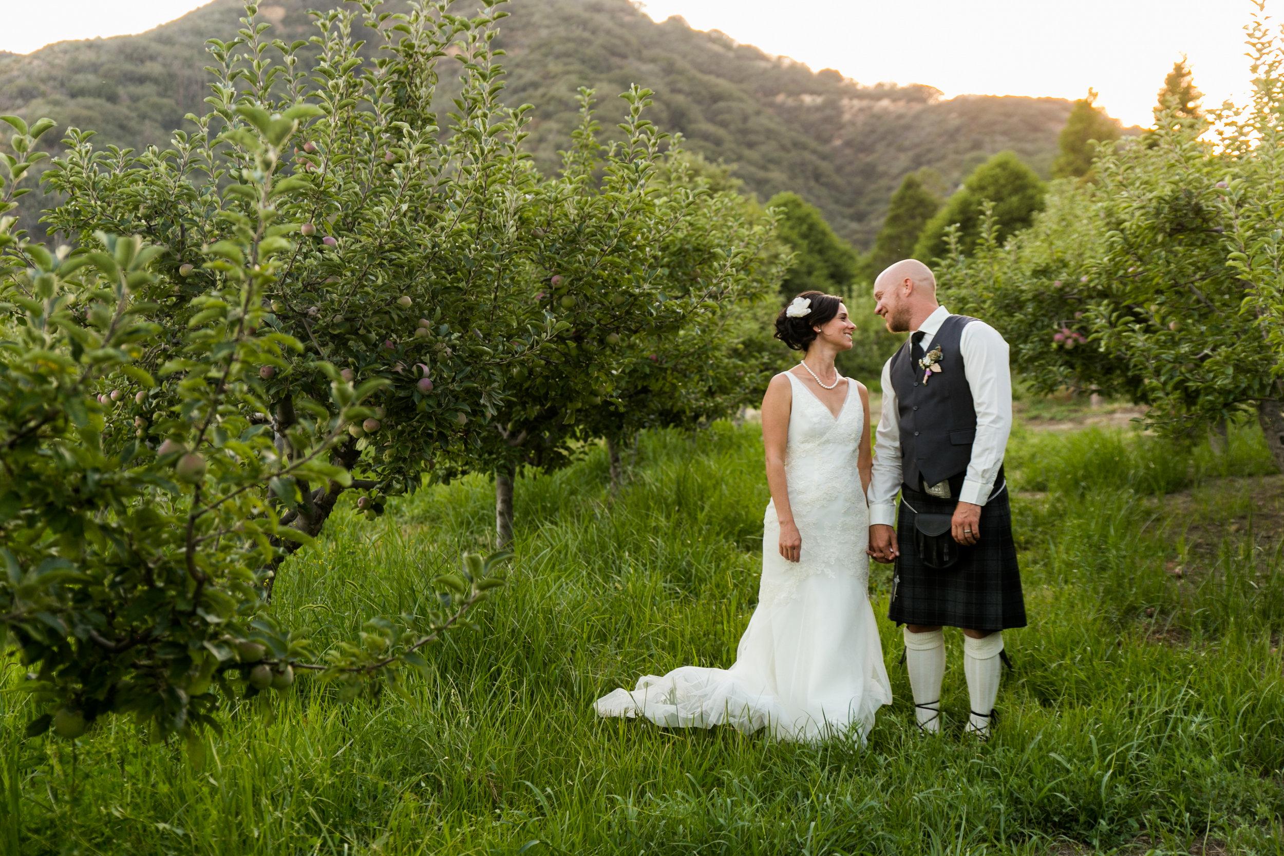 Pete and Audra wedding-392.jpg
