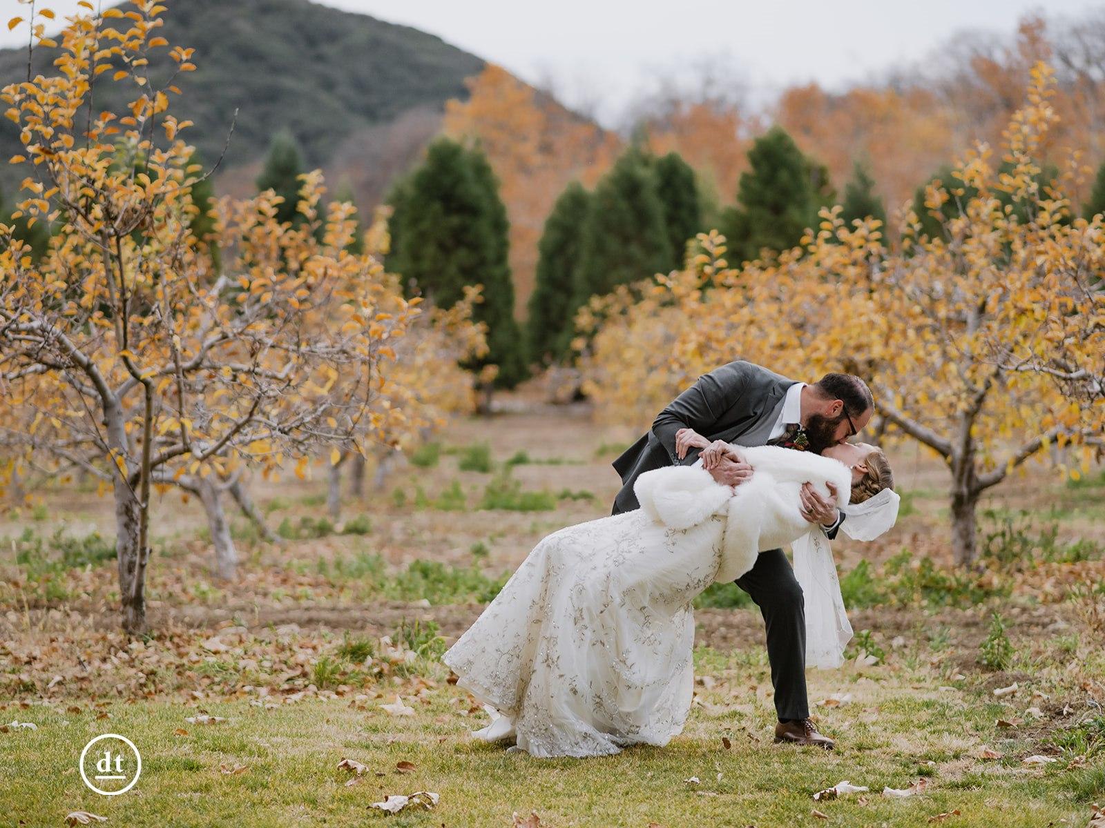 Rhodes_Wedding-468.jpg