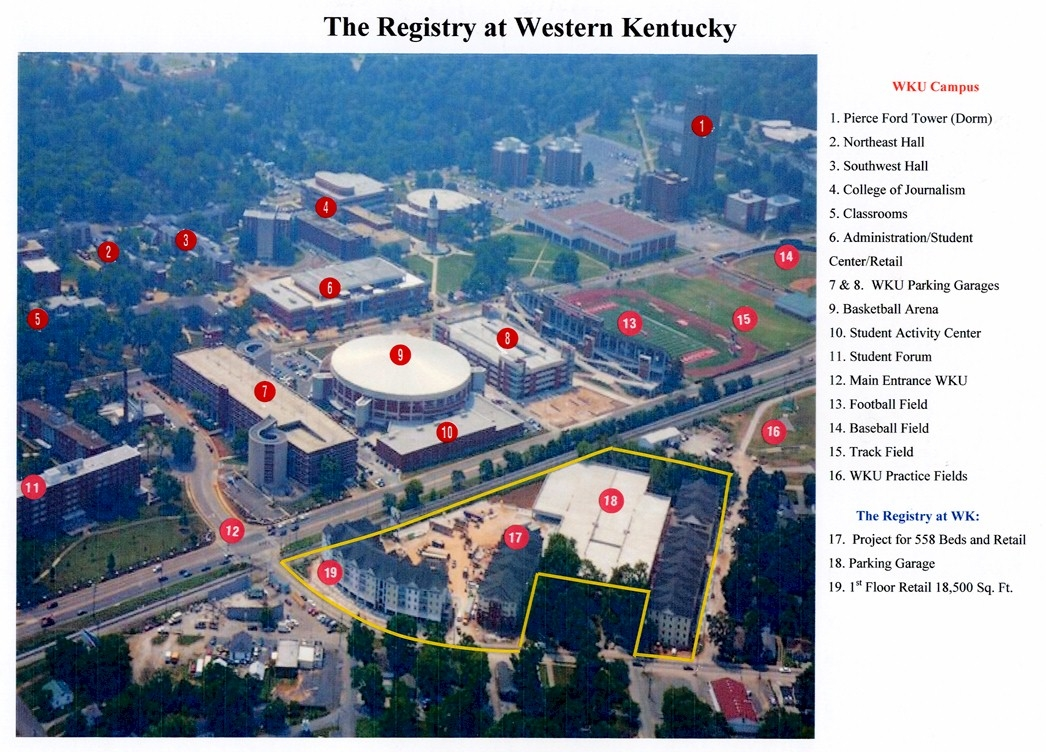 WKU Aerial and SIte Plan.png