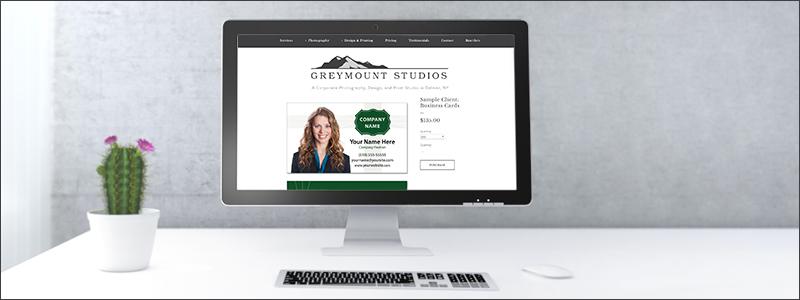 business-card-reorders-delmar-ny
