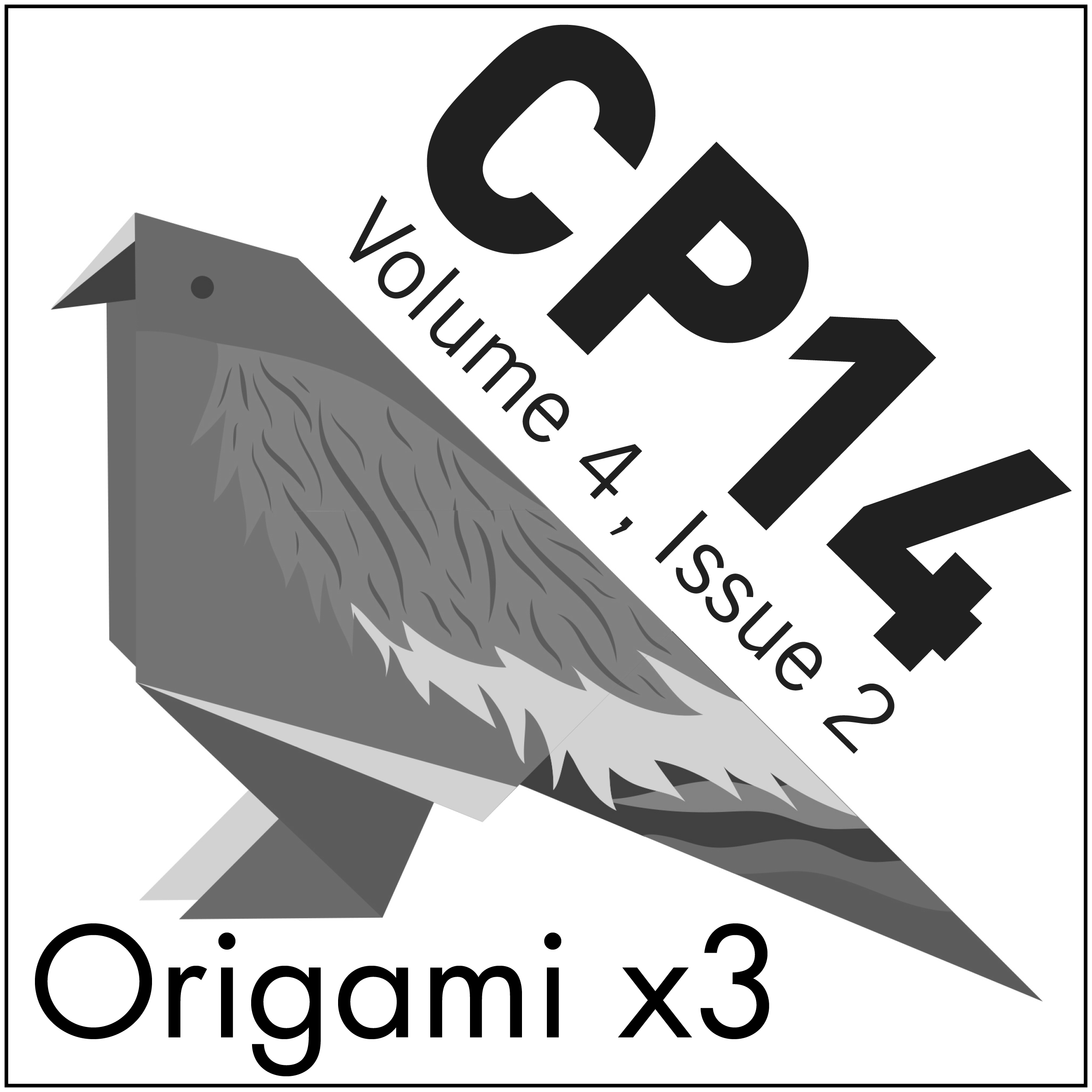 CP TILES black and white.jpg