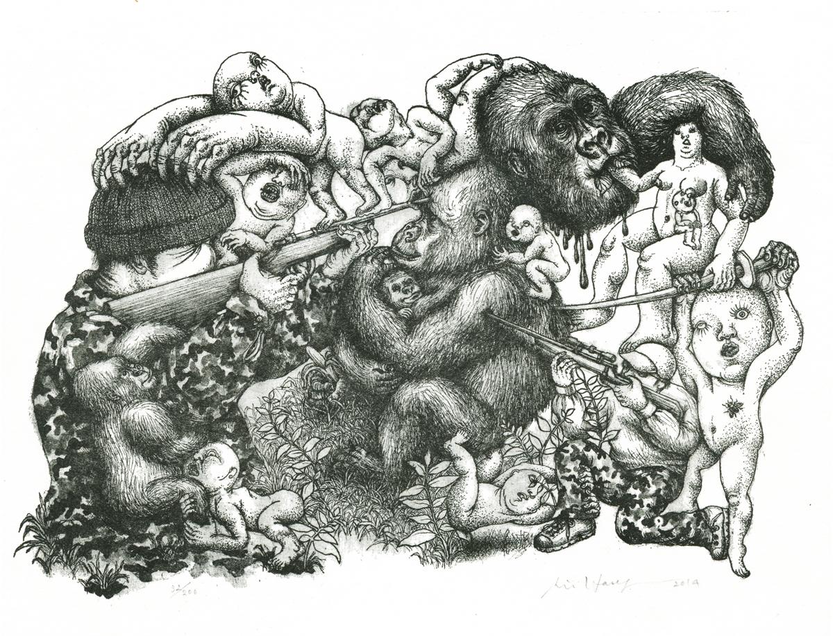 Rie-Gorilla.jpg