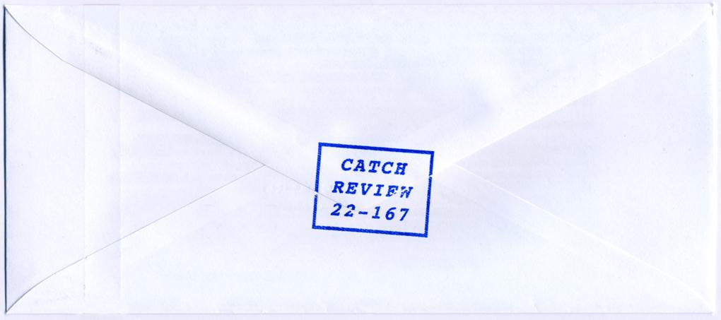 death letter envelope back web.jpg