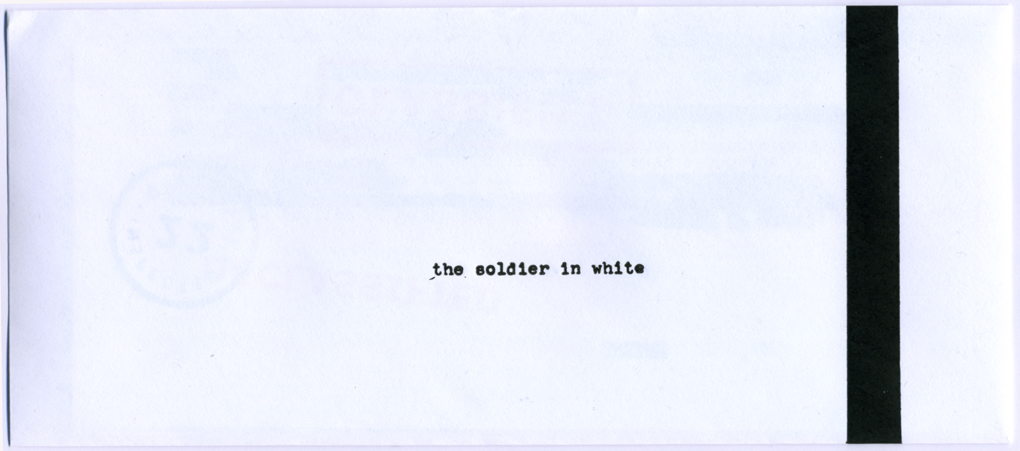 death letter envelope front web.jpg