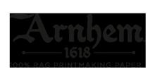 Arnhem-Logo.png